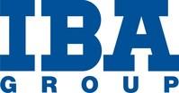IBA Group Logo (PRNewsfoto/IBA Group)