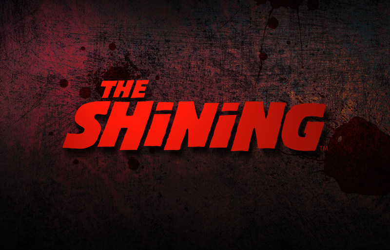 """For the first time ever, the psychological  horror film, The Shining, will bring unspeakable terror to """"Halloween Horror Nights"""" in terrifying new mazes opening at Universal Orlando Resort and Universal Studios Hollywood, beginning this September."""