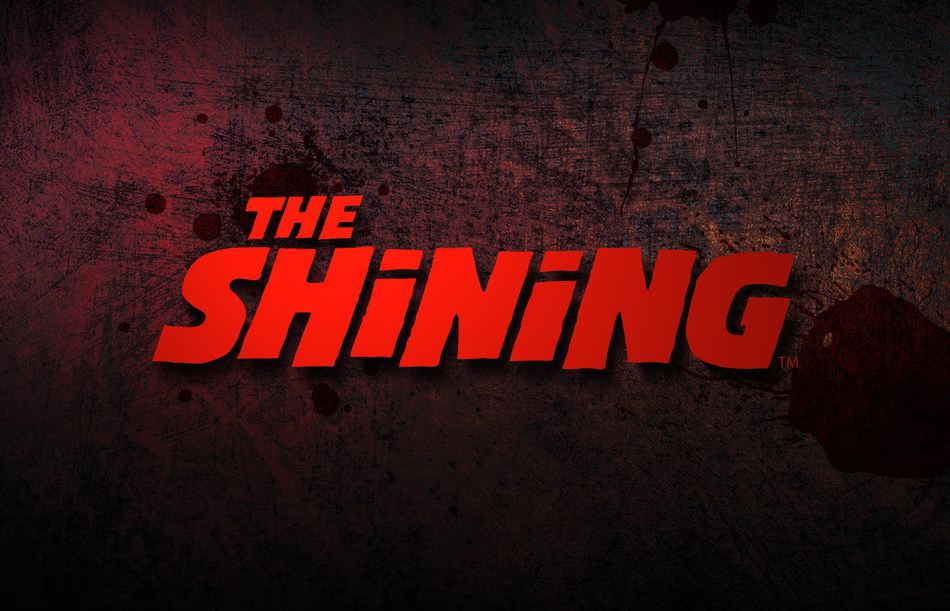 "For the first time ever, the psychological  horror film, The Shining, will bring unspeakable terror to ""Halloween Horror Nights"" in terrifying new mazes opening at Universal Orlando Resort and Universal Studios Hollywood, beginning this September."