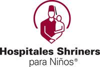 (PRNewsfoto/Shriners Hospitals for Children)