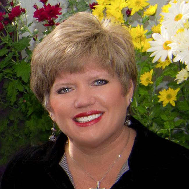 Kelly Price Named EY Entrepreneur of the Year Regional Finalist