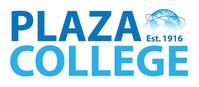 (PRNewsfoto/Plaza College)