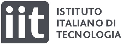 Istituto_Italiano_di_Tecnologia