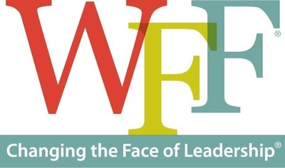 Women's Foodservice Forum - Changing the Face of Leadership (PRNewsFoto/The Women's Foodservice Forum)