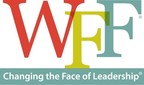 WFF Announces Partnership with IFMA on New Recognition for Leading Women in Manufacturing