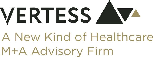 vertess.com