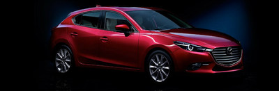Phoenix-area drivers looking for a brand new Mazda vehicle can save with Avondale Mazda
