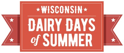 Wisconsin Dairy Days of Summer