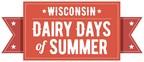 Wisconsin Dairy Days of Summer