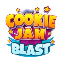 Jam City's Cookie Jam Blast