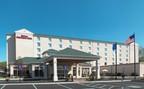 Laurus Corp. lidera venda do Hilton Garden Inn Philadelphia / Ft. Washington