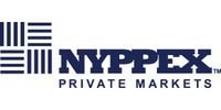 (PRNewsfoto/NYPPEX Holdings)