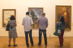 IBM and Pinacoteca de São Paulo Train IBM Watson to Talk with Visitors about Works of Art
