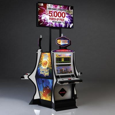 Casino gambling germany religion s.net travel virgincasino.om