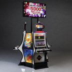 GameCo, Inc. Launches Video Game Gambling Machines (VGM™) at Foxwoods Resort Casino in Connecticut