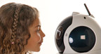 Thecorpora Announces Next-Generation Interactive Robotics Platform Q.bo One, Coming to Indiegogo in June