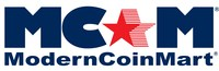 ModernCoinMart Achieves 500,000 Feedback Score on eBay While Maintaining Rare 99.9 Percent Positive Feedback Rating