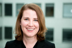 Cars.com Appoints Company Veteran Jennifer Newman as Editor-in-Chief
