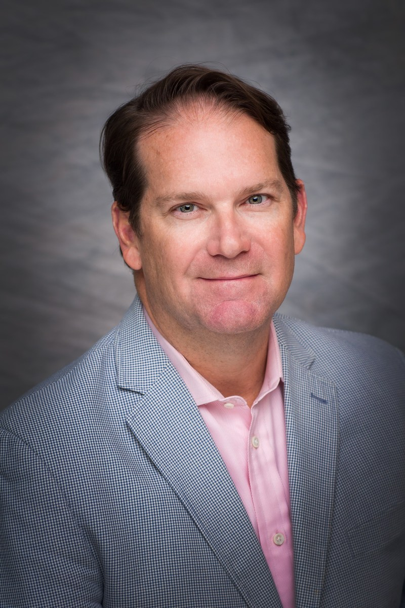 Brent Fitch has joined Bridgepoint Education as senior vice president of shared services operations.