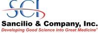 Advanced Lipid Technologies