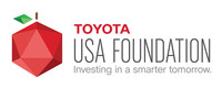 Toyota USA Foundation awarded Southwest Independent School District (SWISD) a $1.7 million grant to help prepare students for high-demand, high-growth occupations in the region by expanding education in science, technology, engineering and mathematics (STEM) fields.