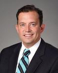Sean Burnett Named Vice President of Marketing at HCA Gulf Coast Division