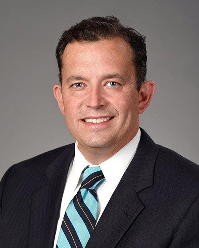 Sean Burnett, MBA, has joined HCA Gulf Coast Division as vice president of marketing.