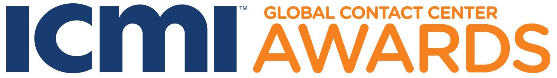 ICMI Announces 2017 Global Contact Center Award Winners at ...