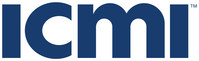 ICMI & NICE partner for New Research Highlighting Workforce Management Trends and Downfalls