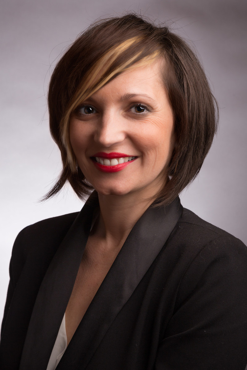 Danielle Brunelli-Albrecht