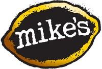 Mike's Hard Lemonade (PRNewsfoto/Mike's Hard Lemonade Co.)