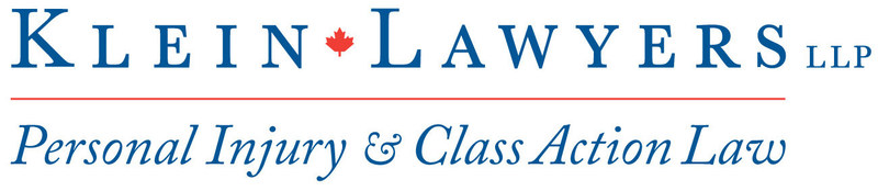 Klein Lawyers (CNW Group/Klein Lawyers)