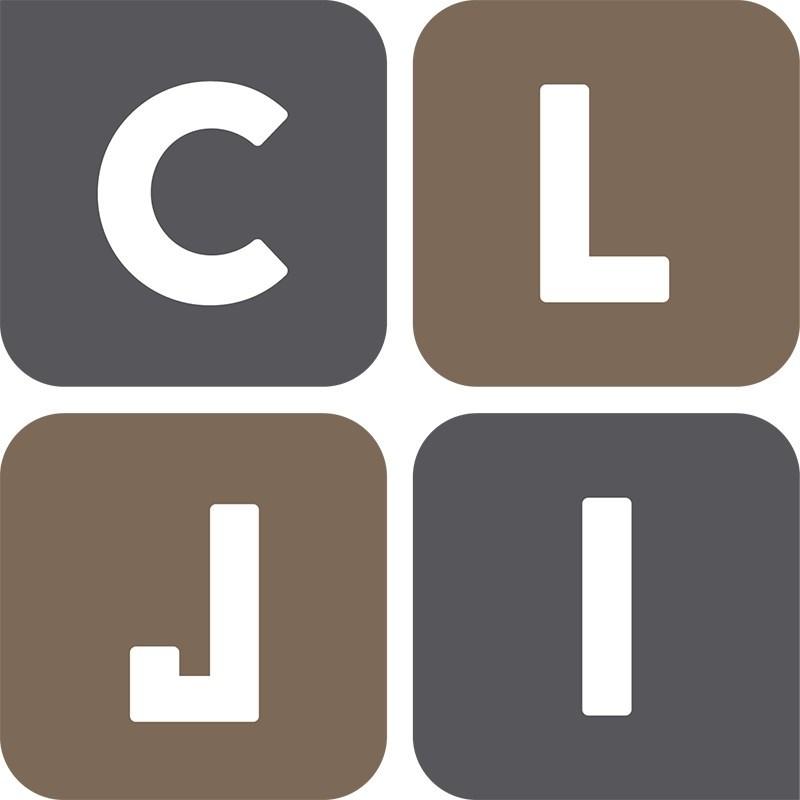 Viral News Website Needs A Playful Logo: VIBLOK Di CLJI Worldwide Risponde Alla Domanda Di
