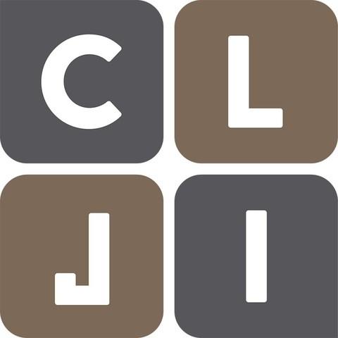 CLJI Worldwide Logo