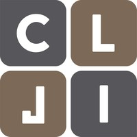 CLJI Worldwide Logo