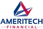 Ameritech Financial: Borrowers at Risk for Defaulting After Curing Default Status