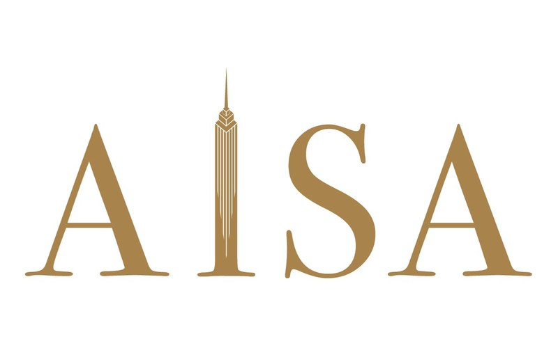 AISA Real Estate (CNW Group/AISA Real Estate Services)