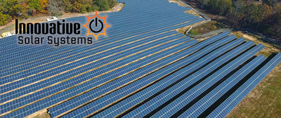 Solar Farms for Sale - 300MW's - 2GW Portfolios for Sale - 10-20% IRR's