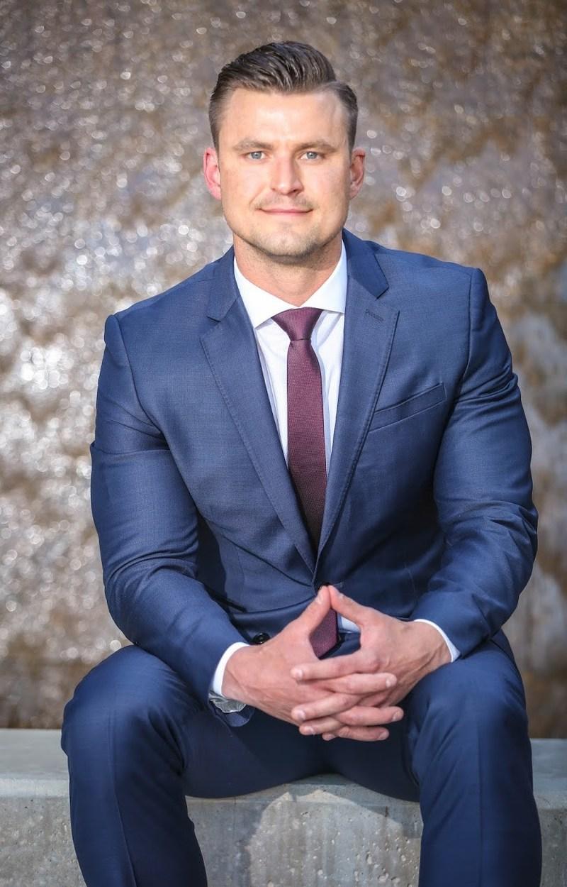 Medical Marijuana, Inc. (OTC: MJNA) has appointed Alex Grapov as its International Vice President.