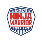 NBC and Universal Brand Development Collaborate With The ATS Team to Launch American Ninja Warrior Experience
