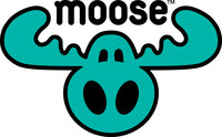 Moose Toys is generating a huge amount of holiday excitement with their toys landing on numerous holiday top toy lists this season.