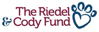The Riedel and Cody Fund