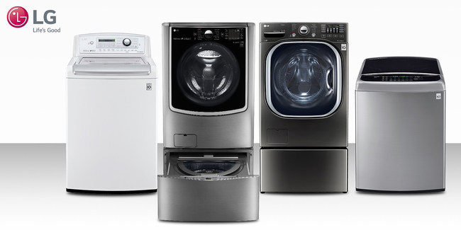 most reliable washing machine brands