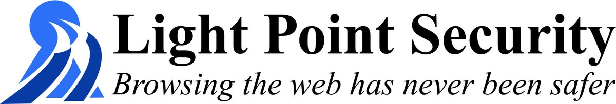 Light Point Security Eliminates Web Threats and Increases User Productivity  for One of the Nation's