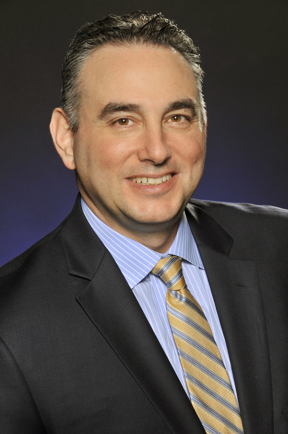 Jeffery Oliveri is named VP of Food and Beverage for Live! Casino & Hotel where he is responsible for overseeing the strategic direction of Live! Casino & Hotel's complete food and beverage operations.