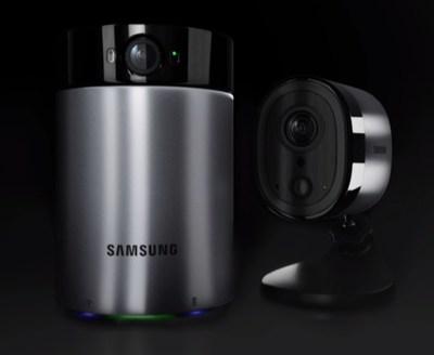 https://mma.prnewswire.com/media/514598/SmartCam_Product_Image.jpg?p=caption
