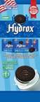American-Made Hydrox® Cookies Goes Clean Label!