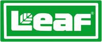 Leaf Brands Logo