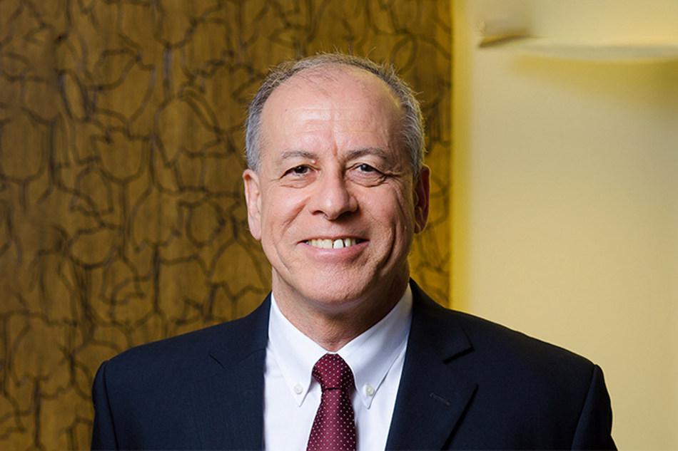 Mr. Jeffrey Moskowitz