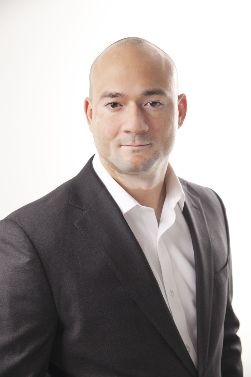Chris McDaniels is a US Air Force veteran with over 14 years of cyber operations experience defending enterprise networks and will join Mosaic451 as its new Chief Information Security Officer (CISO).